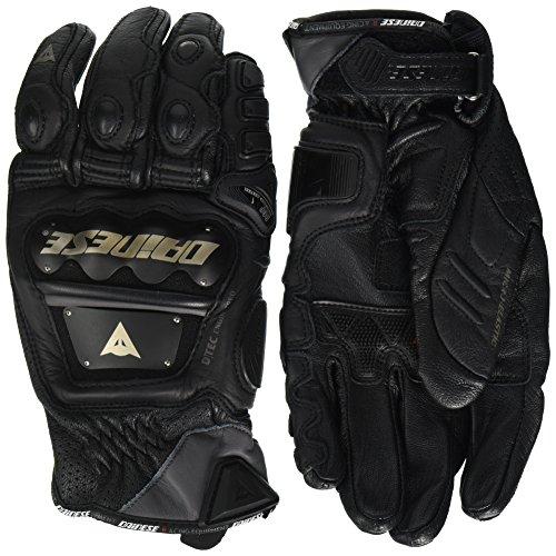 DAINESE 4-Stroke Evo Gloves M BlackBlack