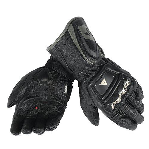 Dainese 4 Stroke Long Gloves MEDIUM 10