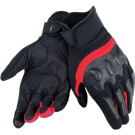 Dainese Air Frame Unisex Gloves X-LARGE UNISEX