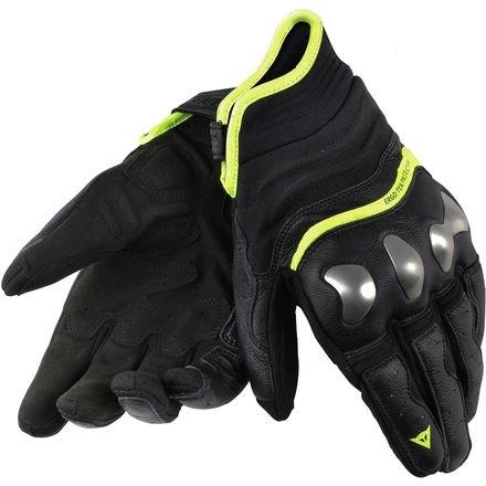 Dainese X-Run Gloves SMALL SMALL