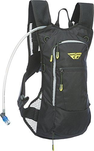 Fly Racing 28-5130 Xu 70 2 Liter Hydro Pack