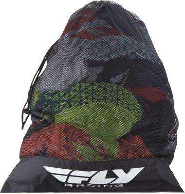 Fly Racing 28-5158 Black Dirt Bag