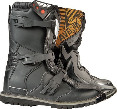 Fly Racing 363-56104 Boots