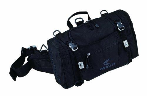 RS Taichi Hip Bag Large