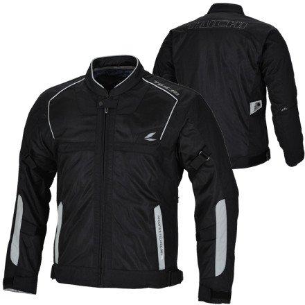 RS Taichi Vox Air Jacket