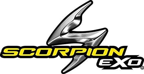 Scorpion EXO-AT950 Helmet - Tucson Large Sand