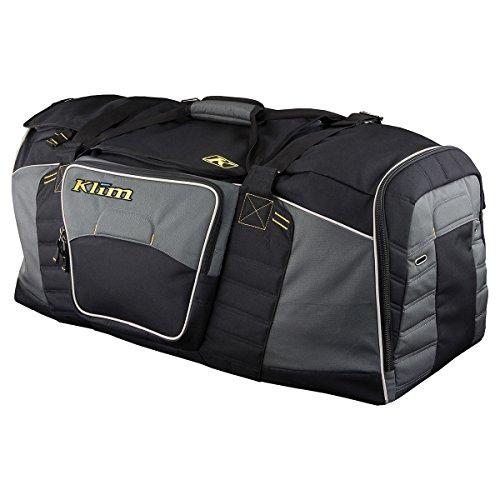 Klim Team Gear Bag - Black