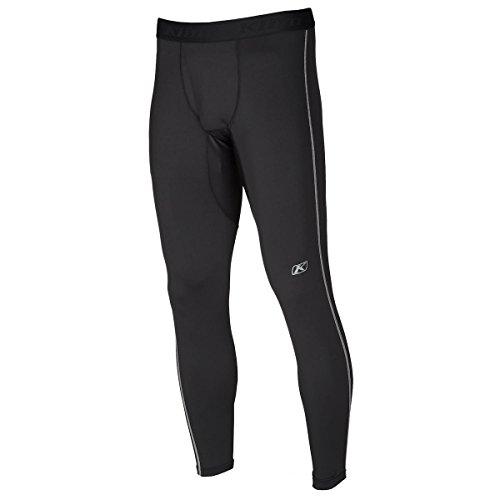 klim Aggressor Pant 10 - Black  Large
