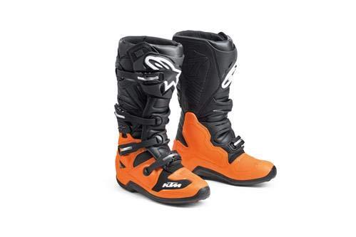 KTM TECH 7 MX BOOTS 639 3PW1920101