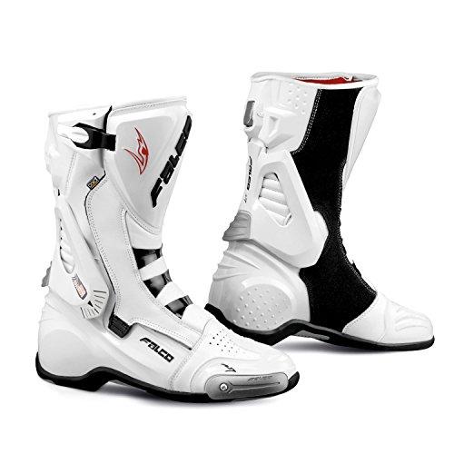 Men FALCO BOOTS Boots ESO LX 21