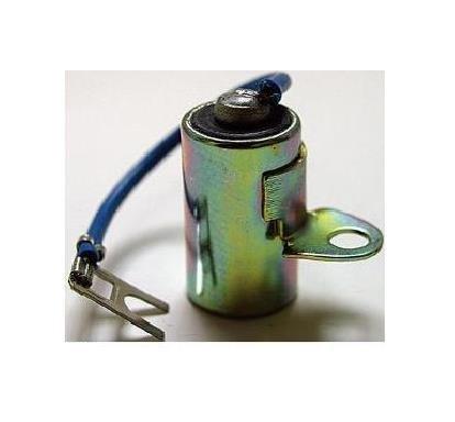 Sports Parts Inc 01-128-03 Ignition Condenser