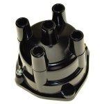 Mercruiser Distributor Cap 165 170 190 224CDI 1985-1989 Inboard Ignition CDI E64-0002 Replaces OEM Chris-Craft 1669-00052  Mercruiser 393-9459Q1  OMC 393587 380541