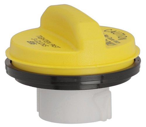 Stant 10841Y E85 Flex Fuel Gas Cap