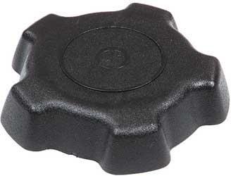 Sports Parts Inc Gas Tank Cap 07-287-07