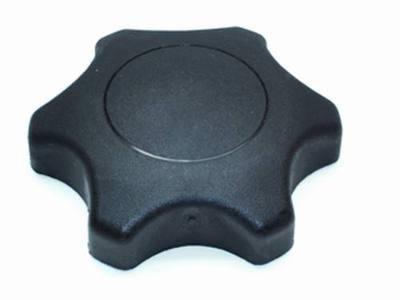 Sports Parts Inc SM-07093 Gas Tank Cap