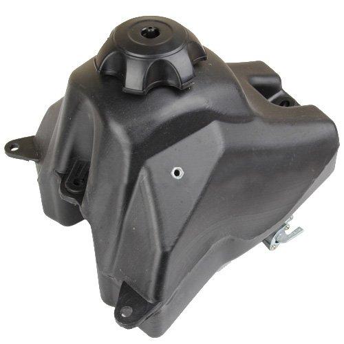 Gas Fuel Tank for Honda XR50 CRF50 Pit Bikes 50cc 70cc 90 CC 110cc 125 cc Dirt Bikes