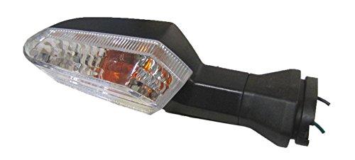 Kawasaki KLE 650 Versys Indicator Complete Rear LH 23037-0172 2014