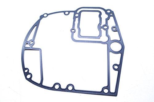 Suzuki 11489-96J00 Oil Pan Gasket QTY 1