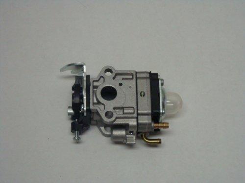 WYK-186-1 Genuine Walbro Carburetor for Echo PAS260 SRM260 SRM260S SRM261T