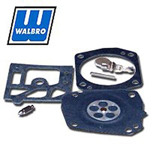 Walbro Carburetor Kit K10 HD for all HD carburetors