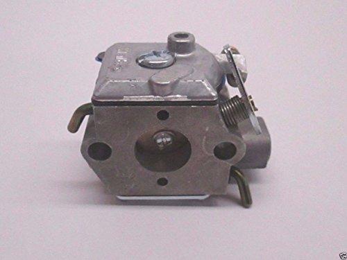 Walbro Carburetor Part  WT-682-1