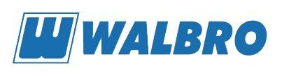 Walbro Carburetor Part  WTA-33-1