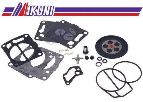 1997 Seadoo GTI Jet Ski Carburetor Rebuild Kit