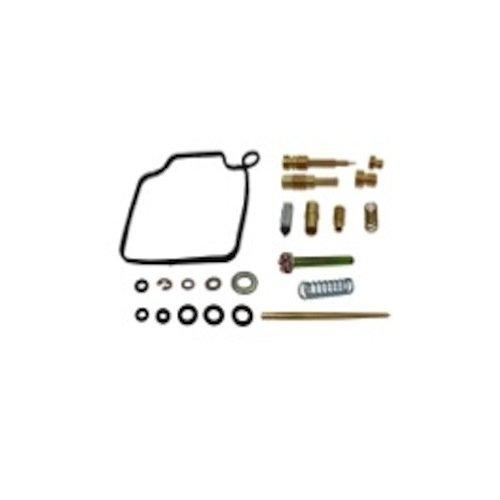 Bronco Carburetor Rebuild Kit HONDA TRX350 RANCHER 350 ALL 2000 2001 2002 2003