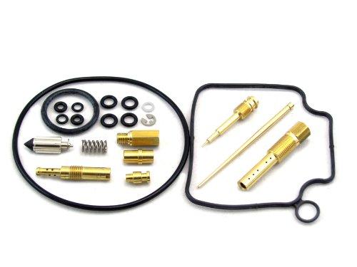 Freedom County ATV FC03054 Carburetor Rebuild Kit for Honda TRX400EX