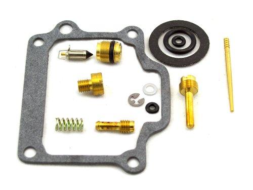 Freedom County ATV FC03210 Carburetor Rebuild Kit for Suzuki LT80