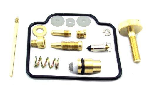 Freedom County ATV FC03413 Carburetor Rebuild Kit for Polaris Sportsman 400