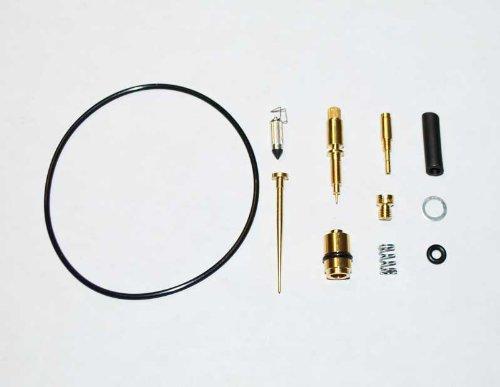 New Carburetor Rebuild Kit for Honda CB360 CJ360T CL360 1974-1976