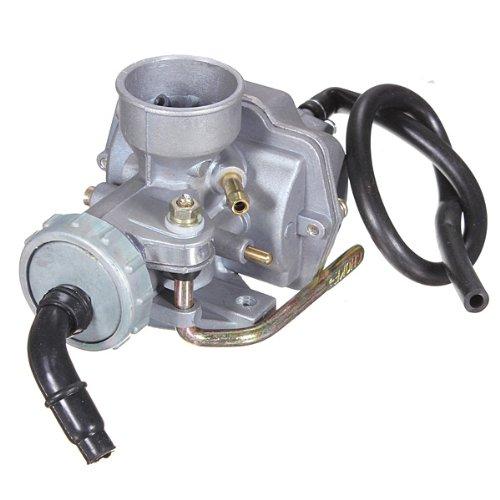 Fuerdi Motorcycle Carburetor PZ20 for CARB 50cc 70cc 90cc 110cc 125cc 135 ATV Quad Go kart SUNL TAOTAO