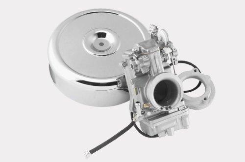 Mikuni HSR42 Easy Carburetor Kit