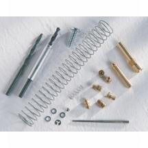 Dynojet Research Intake Performance Kit - Stage 1 8111
