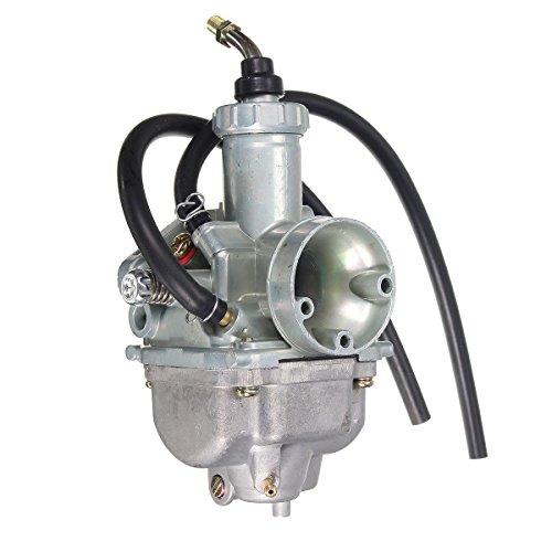 New Carburetor Carb for Yamaha Timberwolf YFB250 YFB 250 1992-2000