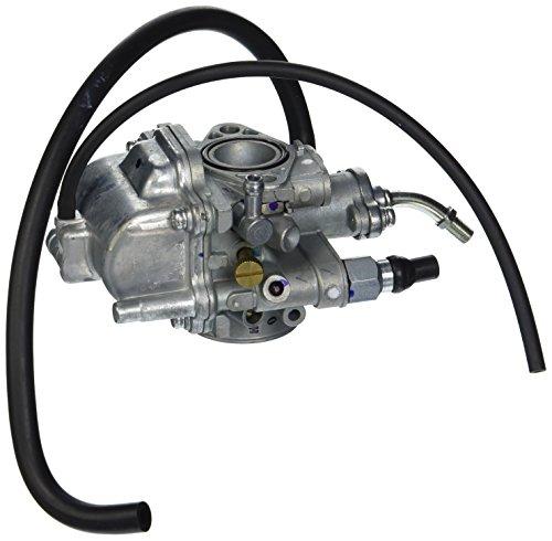 Yamaha 5HN141010100 Carburetor Assembly