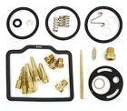 Carburetor Carb Rebuild Kit - Honda CB175 Super Sport CL175 Scrambler - 1968-1973 - Jets Gaskets Needles