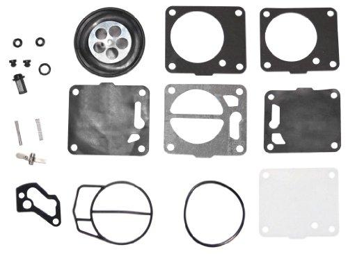 Mikuni SBN Carb Rebuild Kit SeaDoo SP SPI SPX GS GSI GSX GTS GTI GTX HX XP