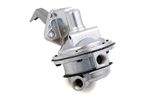 Holley 12-289-11 Mechanical Fuel Pump