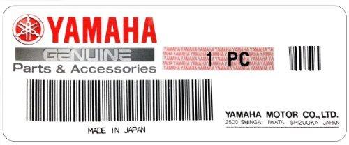Yamaha 5PX-14461-00-00 Chrome Air Cleaner Assembly for Yamaha Road Star WarriorSpeedstar
