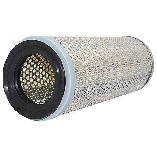 Air Filter Cleaner 7081308 Replacement for Polaris Ranger 700 500 400 4X4 Ranger 500 Crew 4X4 MVRS 800 700 6x6 2006-2014