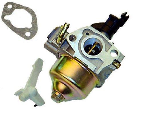 Honda GX390 13 hp Carburetor Gasket 16100-ZF6-V01
