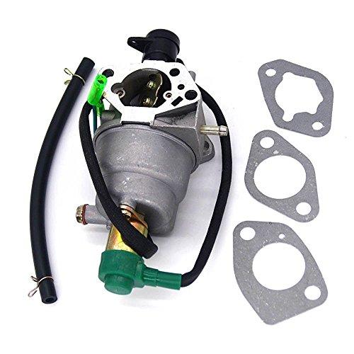 Lumix GC Carburetor Gasket For Steele Gentron All Power Jiangdong APG3090-I-08-JD JF390-I-04B