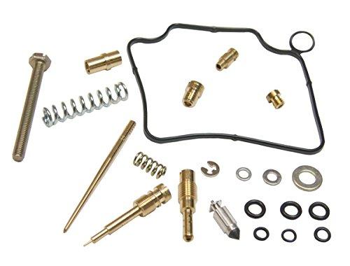 Factory Spec AT-07208 Carb Repair Kit 2000-2003 Honda Rancher 350 2x4 4x4