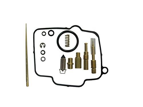 Freedom County ATV FC3722C Carburetor Rebuild Kit
