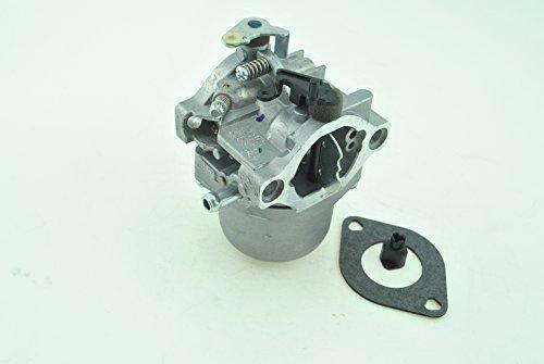 Carburetor Carb For Briggs Stratton Part 799728 498027 498231 499161 494502