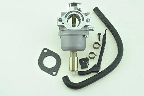 Carburetor fits Briggs Stratton 794572 Replaces 793224 791888 792358 792171