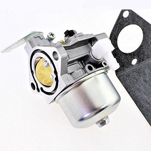 Lumix GC Carburetor For Briggs Stratton 192402 192407 192412 192417 192432 192437 192452