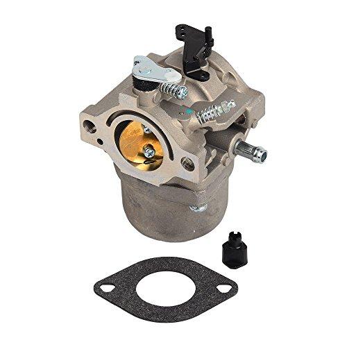 Lumix GC Carburetor For Briggs Stratton 28A702 28A707 28B702 28B705 28B706 28B707